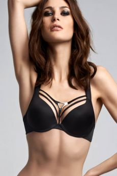 Soutien-gorge Push-up Triangle Marlies Dekkers
