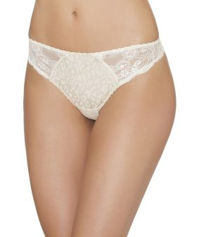 Tanga-Passion-Mexicaine-Aubade-AD26