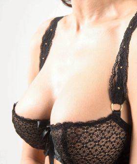 femme-aubade-noir-corbeille-mc14