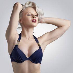 maillot-de-bain-marlies-dekkers-puh-up-pad-dark-blue-bleu-marine-19441