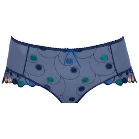 Shorty Misia Paon Empreinte