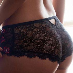 baboushka-prima-donna-noir-fleurie-string-luxueux-0662951