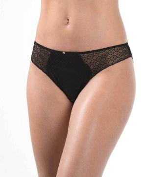femme-aubade-culotte-italienne-mc27-noir