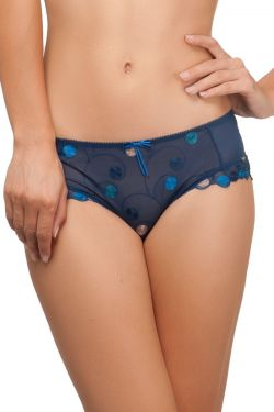 Misia Paon Shorty Empreinte 02137