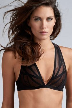 Soutien-gorge push-up The illusionist Marlies Dekkers